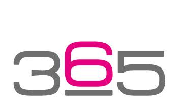 programme muscu 365 tarn 81