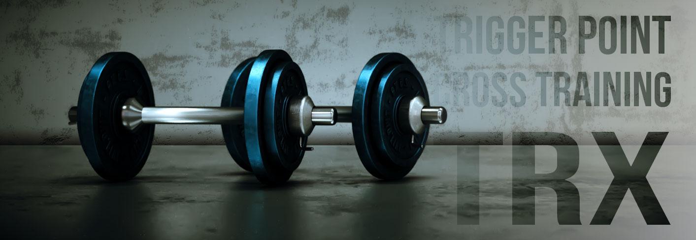 programme complet musculation et sport